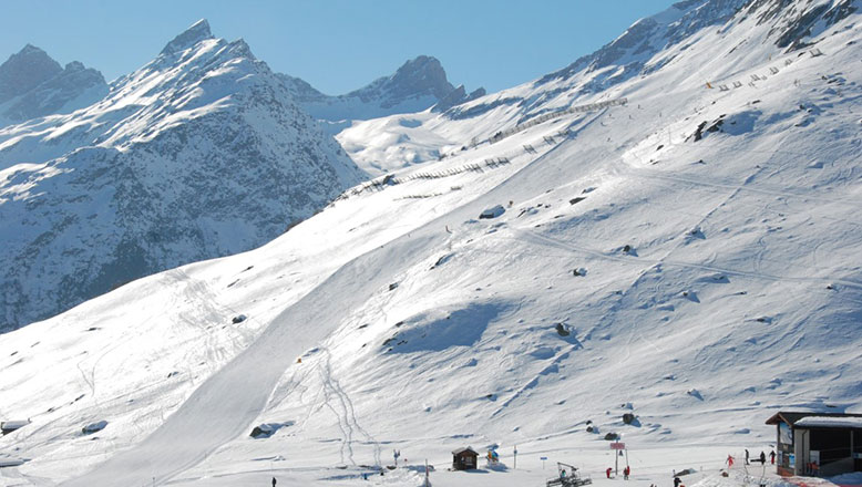 chalet wachsmuth freizeittipp ski fahren