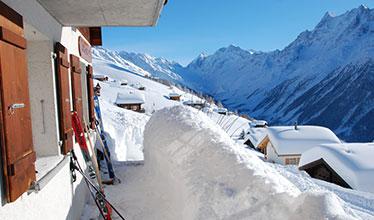 chalet wachsmuth freizeittipp skier